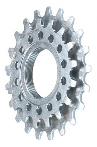 Surly Dingle Fixed Cogs